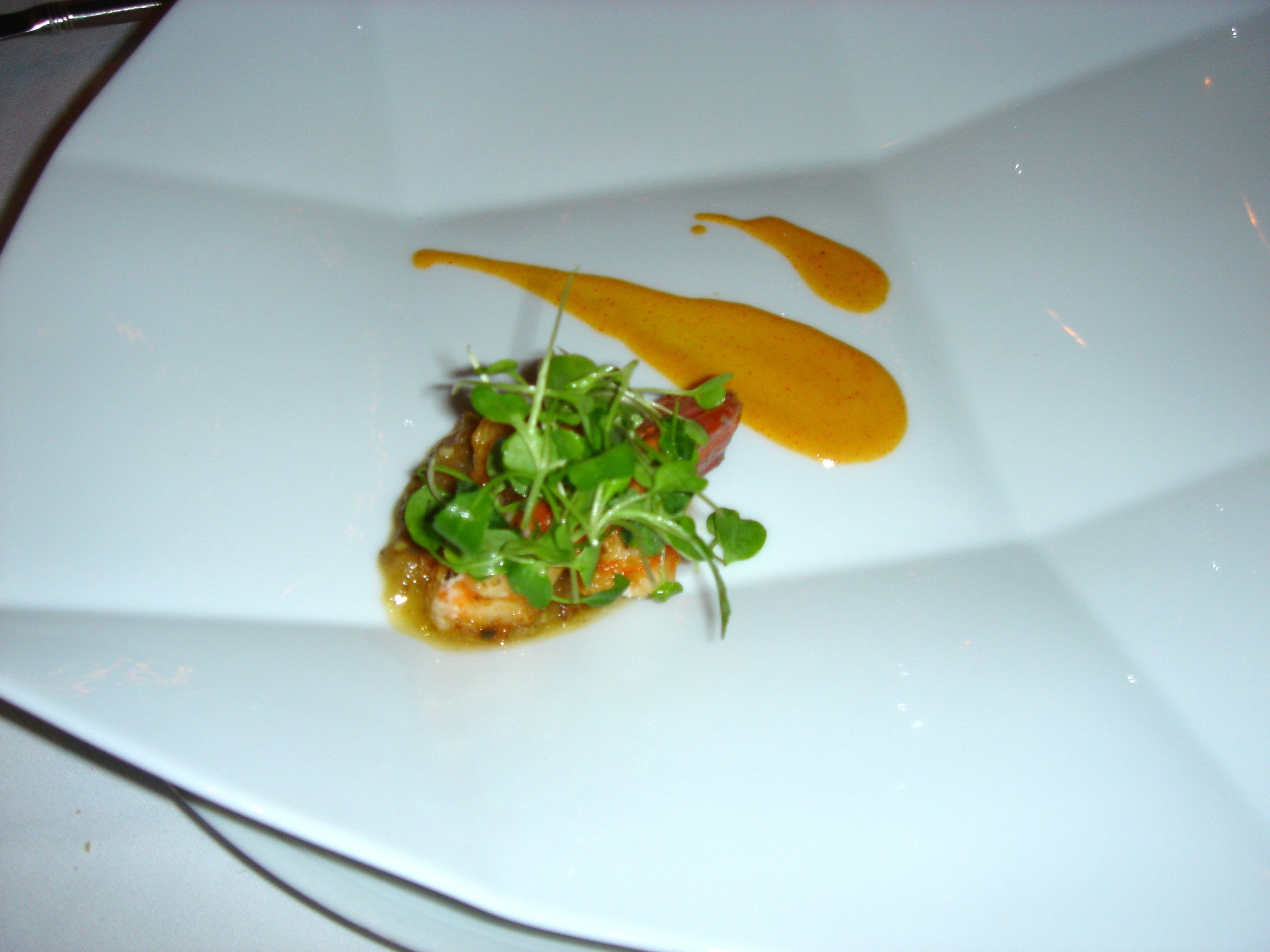 Spago – Beverly Hills   Refined Palate