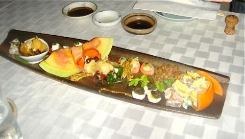 app-plate