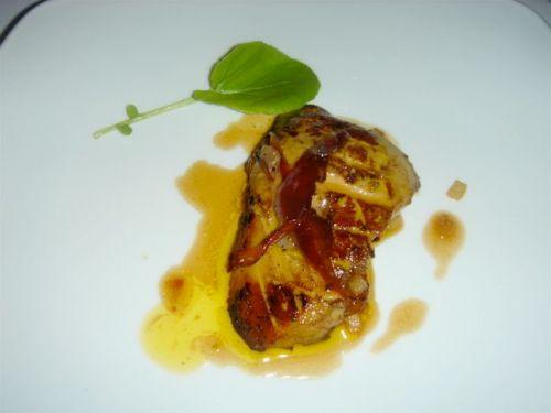 bin-foie