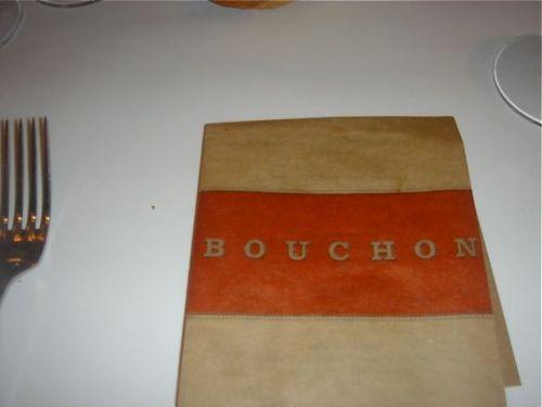 bouchon-menu