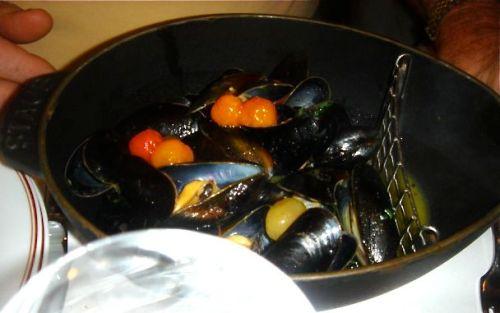 bouchon-mussels1