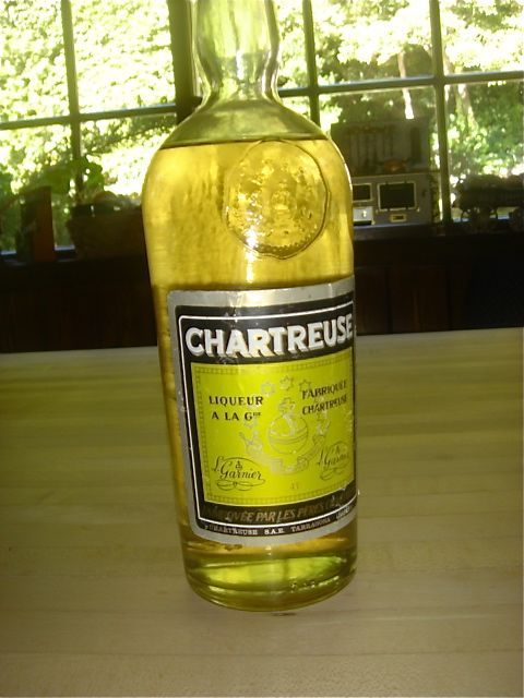 chartreuse-1