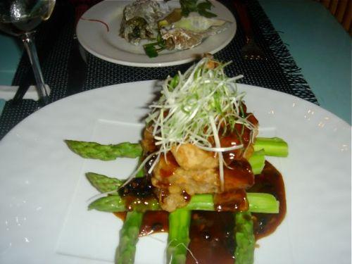 chinois-asparagus