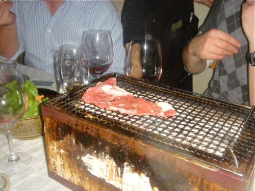 grilled-shabu-shabu