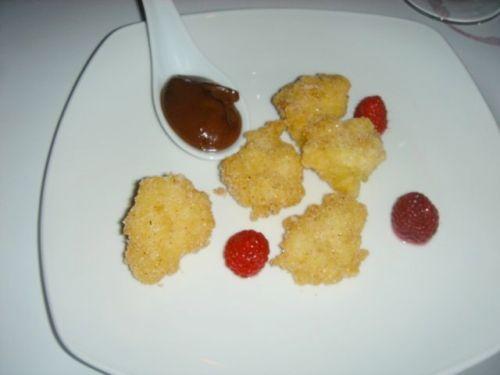 mike-dessert