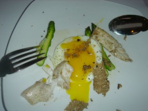 mike-fried-quail-egg-runny-truffles