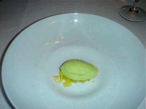 prov-celery