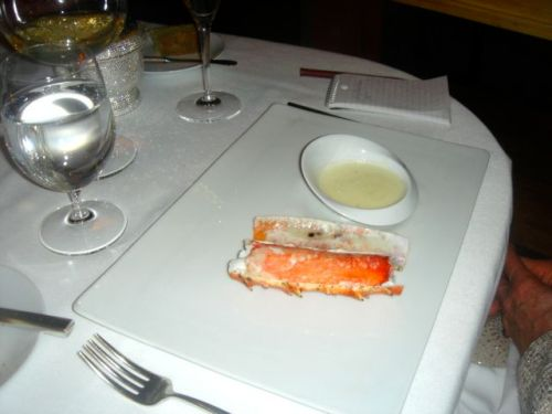 prov-crab-8-plated