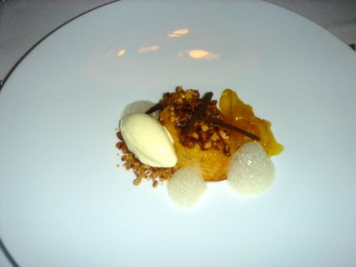 prov-dessert