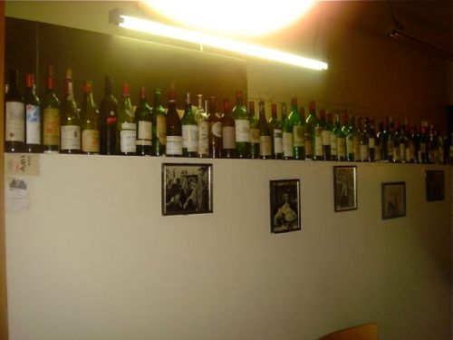 wine-bottles-at-toto