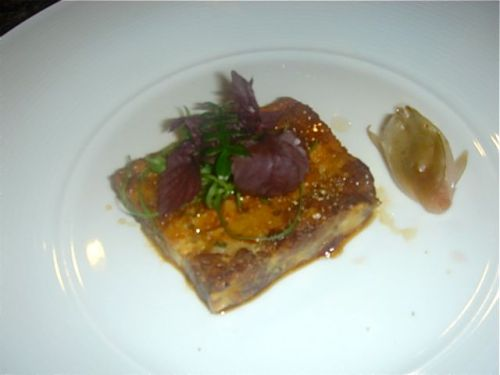 eel-and-foie