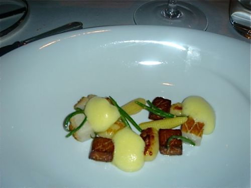 gnocci-french-laundry
