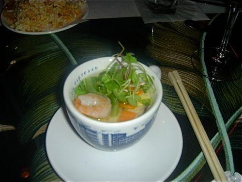 hiro-chawan-mushi