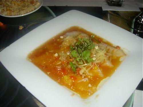 hiro-kanpachi