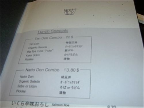 mat-menu-1