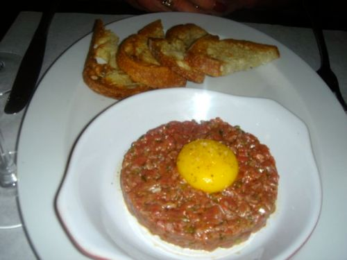 alain-steak-tartar