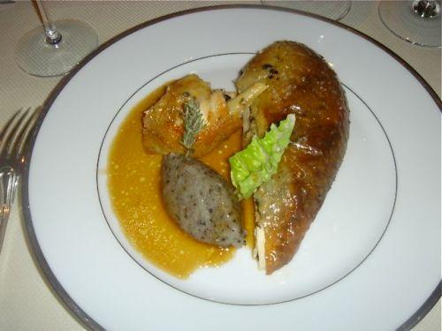 ambroisie-chicken-plated