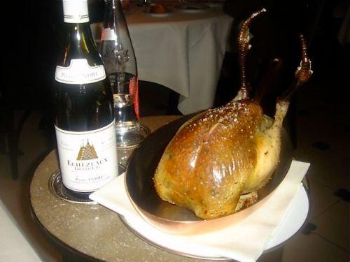 ambroisie-chicken