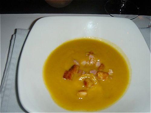 apple-pumpkin-soup1