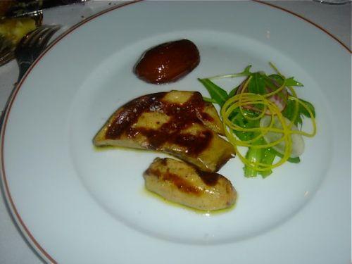 arpege-foie