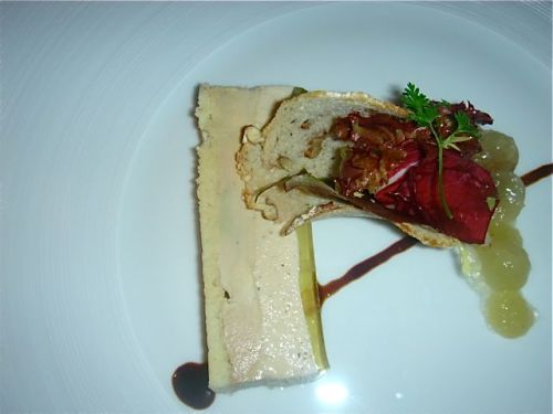 auberge-foie-close-up