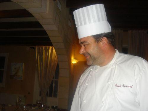 chef-st-j