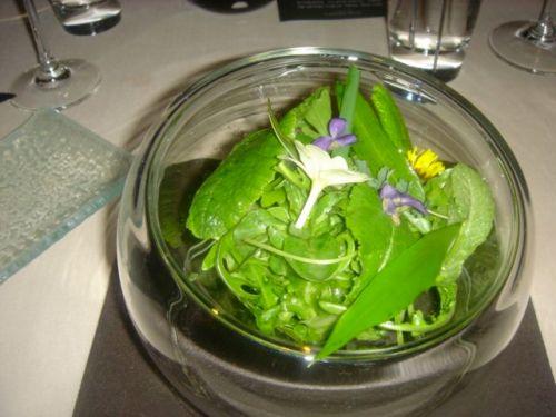 clois-salad