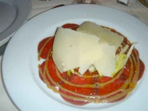 drago-carpaccio-covered