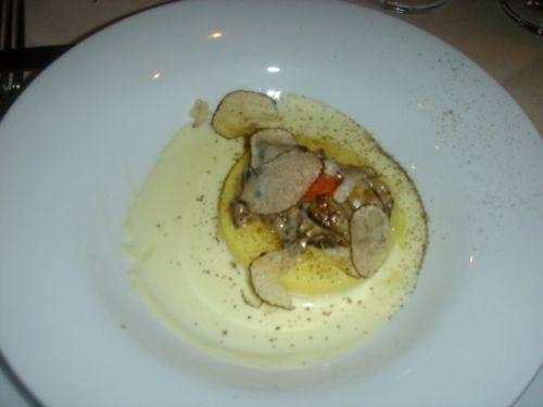 drago-polenta2
