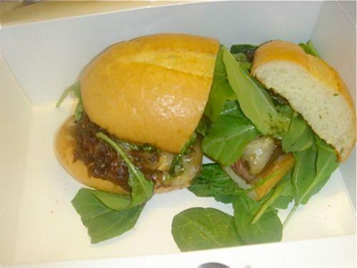 fo-burger