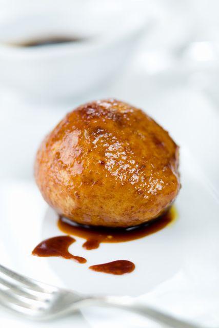 foie-gras-beignet2