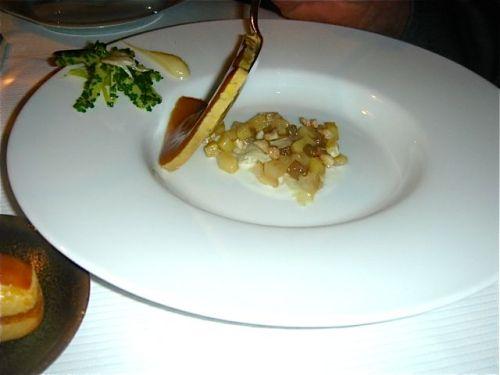 gagnaire-under-the-foie