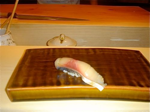 japanese-mackerel1