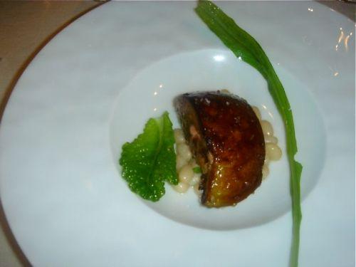 lasrance-foie