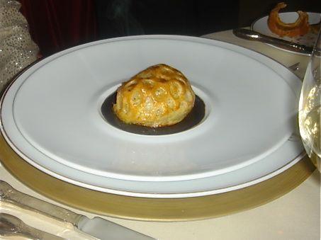 ledoyen-brioche-black-truffles