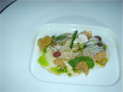 manresa-shellfish