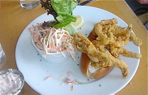 marys-clams1