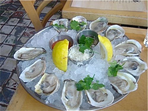 marys-oysters