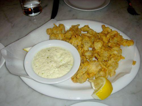 neptune-first-fried-clams