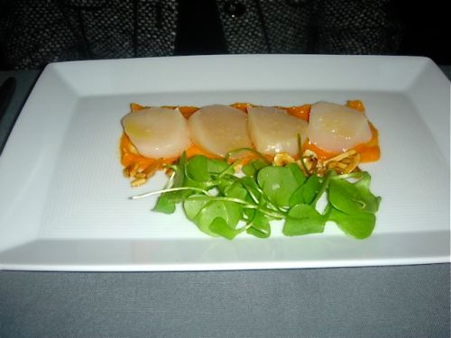 pont-scallops