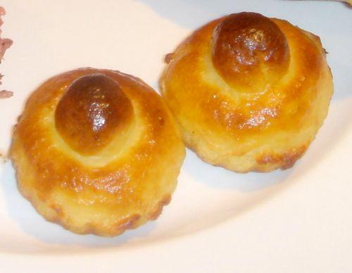 potato-brioche