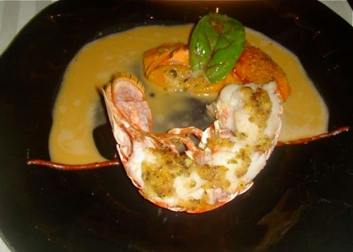 savoiy-lobster