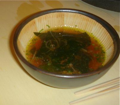 shabu-soup