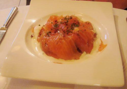 st-salmon