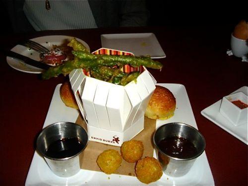 sum-tempura