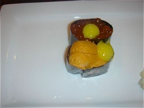 takaao-uni-and-salmon-eggs