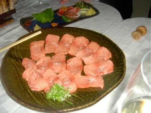 totoraku-beef-liver