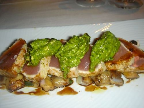 tuna-vicente-worst
