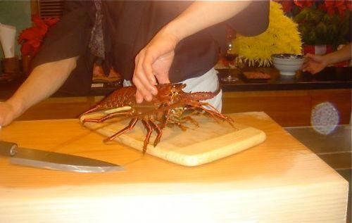 u-lobster-1