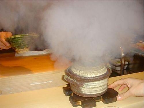 u-steaming-1